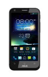 Top Handy Asus Padfone 2
